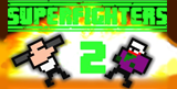 Superfighters 2