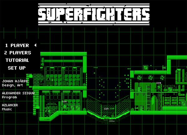 superfighters-2-game
