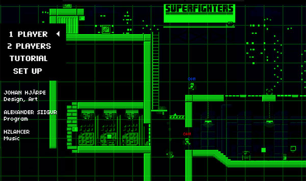 superfighters-4-game-online