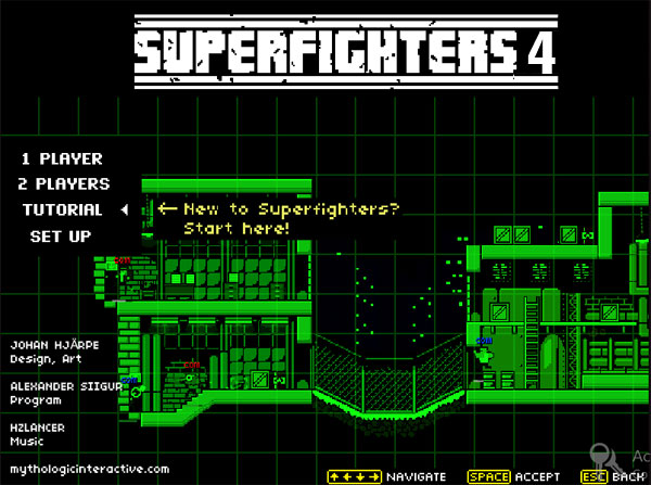 superfighters-4-game