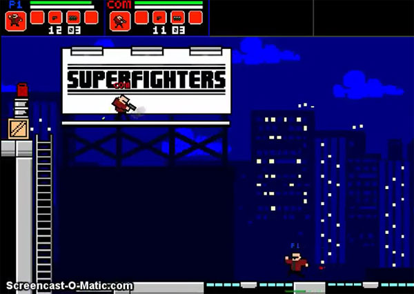 superfighters-game-play